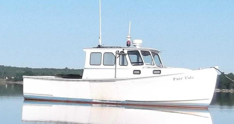 Used work boats for sale autos post for Used fishing boats for sale near me