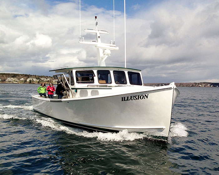 Just launched commercial boats from sw boatworks in for Used fishing boats for sale near me