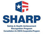 Safety and Health Achievement Recognition Program