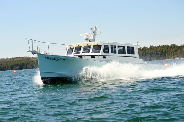 Just Launched Pleasure Boats From Sw Boatworks Custom